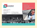Seite 038 Werbung  BQuadrat - fertig-p1