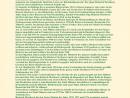 Seite 044 Die Geschichte zum Orden - fertig-p1