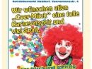 Seite 046 Werbung Edeka Rotthowe - fertig-p1