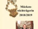 Seite 047 Mückenstichträgerin 2018 2019 Simone Wendland - fertig-p1