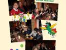 Seite 057 Fotos vom Sessionsauftakt 11.11. im Pane é Vino- 1 - fertig-p1