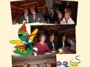 Seite 059 Fotos vom Sessionsauftakt 11.11. im Pane é Vino - 2 - fertig-p1