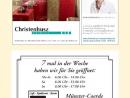 Seite 060 Werbg. Christenhusz - fertig u. Werbg. Schrunz - fertig-p1