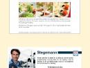 Seite 062 Werbung Lötlämpken - fertig - und Werbung Stegemann - fertig-p1