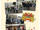 Seite 069 Fotos vom SessAuftakt Prinzipalmarkt am 11.11. - 2 - fertig-p1