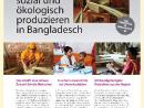 Seite 070 Werbung KL Global Procurement - fertig-p1
