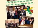 Seite 071 Ehrensenatortaufe - Fotos I - fertig-p1