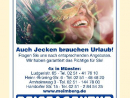 Seite 072 Werbung Reiseagentur Meimberg - fertig-p1
