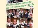 Seite 075 Ehrensenatortaufe - Fotos III - fertig-p1