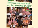 Seite 077 Ehrensenatortaufe - Fotos IV - fertig-p1