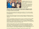 Seite 078 Presse - CCC verstärkt Senatoren-Riege - fertig-p1