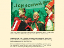Seite 080 Presse - Coer-Mück gerät ins Schwärmen - fertig-p1