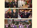 Seite 081 CCC-Gala Fotos 1 - fertig-p1