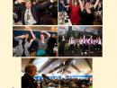 Seite 082 CCC-Gala Fotos 2 - fertig-p1