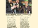 Seite 083 Presse - MENSCHEN - Coer-Mück sticht Dorothee Feller - fertig-p1