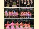 Seite 084 CCC-Gala Fotos 3 - fertig-p1
