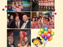 Seite 085 CCC-Gala Fotos 4 - fertig-p1