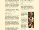 Seite 086 Presse - RP-Mücke Dorothee gestochen - fertig-p1