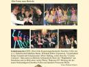 Seite 087 Presse - RP-Mücke Dorothee gestochen - Die Fotos zum Bericht - fertig-p1