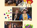 Seite 089 CCC-Gala Fotos 6 - fertig-p1