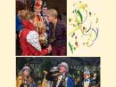 Seite 091 CCC-Gala Fotos 8 - fertig-p1