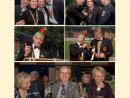 Seite 092 CCC-Gala Fotos 9 - fertig-p1