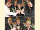 Seite 094 CCC-Gala Fotos 11 - fertig-p1