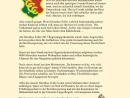 Seite 097 Laudatio von H.P. Etzkorn auf D. Feller, Seite 3 - fertig-p1