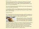 Seite 098 Laudatio von H.P. Etzkorn auf D. Feller, Seite 4 - fertig-p1