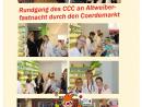 Seite 106 Altweiber Coerdemarkt Fotos 3 - fertig-p1