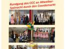 Seite 107 Altweiber Coerdemarkt Fotos 4 - fertig-p1