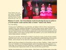 Seite 108 Presse - Närrisches Feuerwerk mit 2 Coerder Sahnetorten - fertig-p1