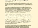 Seite 109 Presse - Gut gelaunte Nordlichter beim Rosenmontagszug - Artikel - fertig-p1