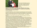 Seite 112 Presse - Goldenes Ordinationsjubiläum - Artikel WN - fertig-p1