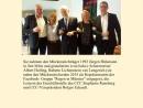 Seite 113 Presse - Goldenes Ordinationsjubiläum Pfarrer i.R. J. Hülsmann - fertig-p1