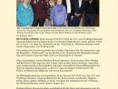 Seite 117 Presse - JHV - CCC plant Jubiläumsfeier - Bild und Text - fertig-p1