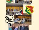 Seite 118 Jahreshauptversammlung Fotos - fertig-p1