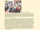 Seite 120 Ehrenamtsmesse Kinderhaus - Presse - fertig-p1