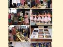 Seite 121 Ehrenamtsmesse Kinderhaus - Impressionen - fertig-p1