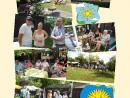 Seite 122 Sommerfest 2018 - Fotos 1 - fertig-p1