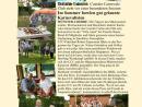 Seite 123 Sommerfest 2018 - Fotos 2 - fertig-p1