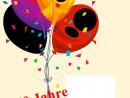 Seite 124 Luftballons und Wappen - fertig-p1