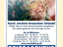 Seite-002-Werbung-Reiseagentur-Meimberg-fertig-p1