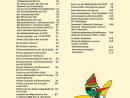 Seite-003-Inhaltsverzeichnis-fertig-p1