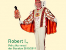 Seite-006-Prinz-Robert-I.-Schrift-mit-Grafik-fertig-p1