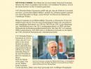 Seite-009-Presse-Muecke-sticht-Minister-fertig-p1