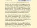 Seite-011-Grusswort-Regierungspraesidentin-fertig-p1