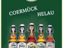 Seite-012-Werbung-Potts-Brauerei-neue-Grafik-fertig-p1