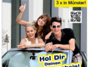 Seite-016-Werbung-Fahrschule-Ulf-Imort-fertig-p1