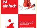 Seite-020-Werbung-Sparkasse-MSL-Ost-fertig-p1